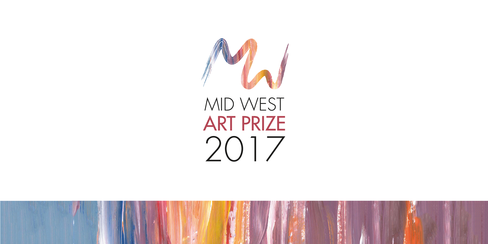 Mid West Art Prize 2017 » City of Greater Geraldton Regional