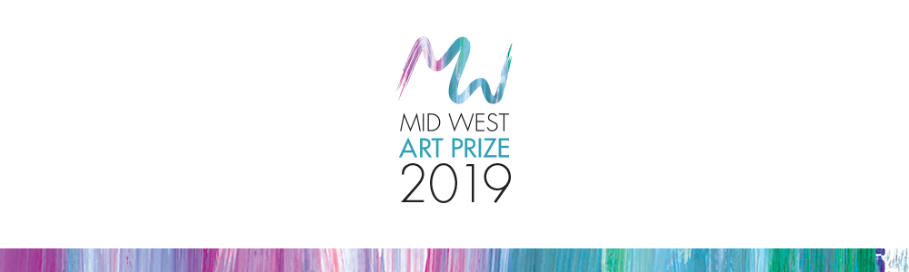 Mid West Art Prize 2019