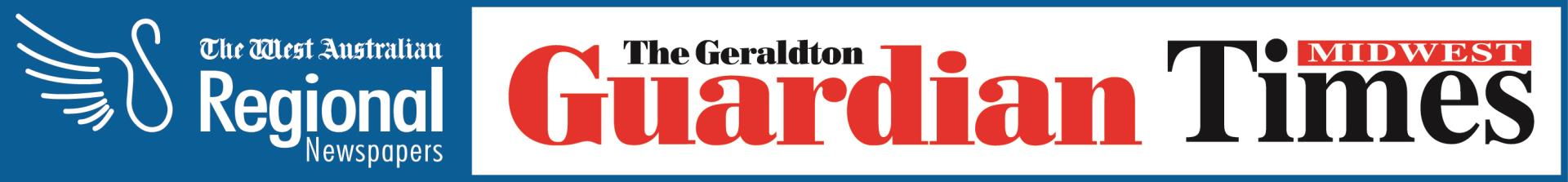 Geraldton Guardian - Midwest Times