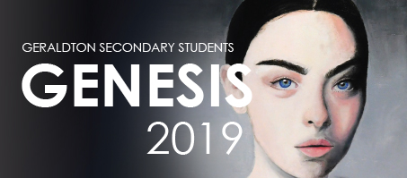 Geraldton Secondary Students | GENESIS 2019